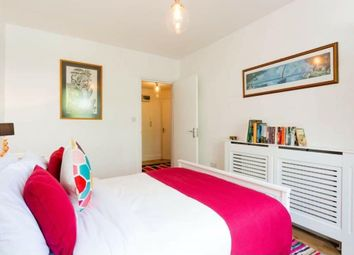 Thumbnail Room to rent in Rubens Street, London