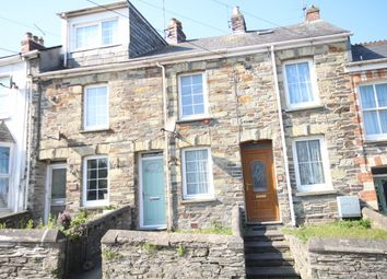 Thumbnail 2 bed property for sale in Trevanion Road, Wadebridge