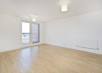 Thumbnail 1 bed flat to rent in Collins Tower, Dalston Square