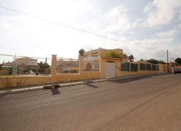 Thumbnail 6 bed villa for sale in Los Balcones, Los Balcones, Spain