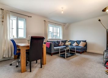 Thumbnail 1 bedroom flat for sale in Goddard Place, London