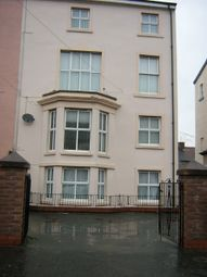 Thumbnail 2 bed flat to rent in St Domingo Grove, Anfield, Liverpool