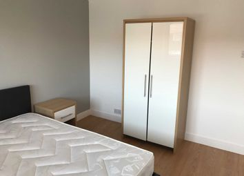Thumbnail Room to rent in Room 5, Eastry Close, Ashford