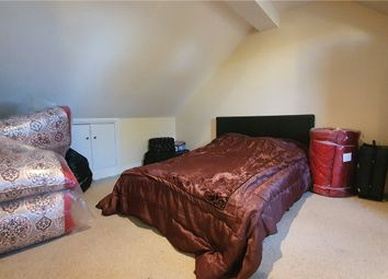 Thumbnail 3 bedroom terraced house to rent in Wyvenhoe Road, Harrow