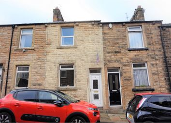 Thumbnail 2 bed terraced house for sale in Adelphi Street, Lancaster