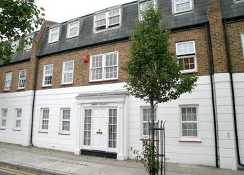 Thumbnail Property to rent in Abbey Court, Macleod Street, London