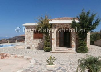 Thumbnail 3 bed bungalow for sale in Ineia, Cyprus