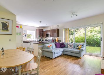 Thumbnail 2 bed flat for sale in Highfield Road, Edgbaston, Birmingham