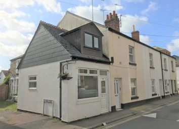 Thumbnail 1 bed cottage to rent in High Street, Dawlish
