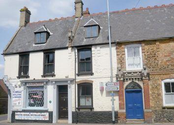 Thumbnail 3 bed property to rent in Bridge Street, Downham Market