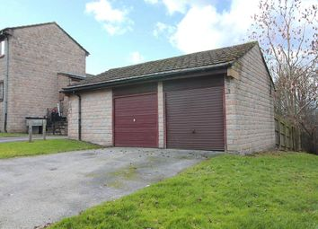 Thumbnail Property to rent in Oakdale Glen, Harrogate