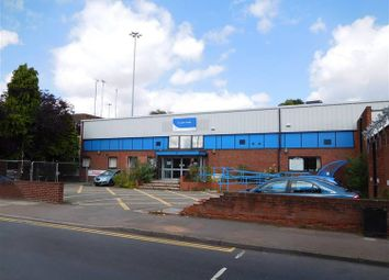Thumbnail Commercial property to let in 1 Lamb Street, Coventry, West Midlands