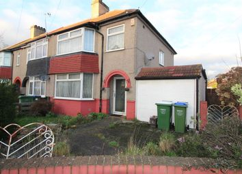 3 bed property for sale in Northumberland Close, Erith DA8