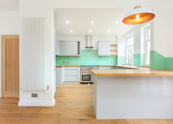 Thumbnail 4 bedroom terraced house for sale in Abbots Place, Canterbury