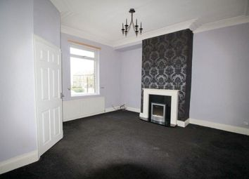 Thumbnail 2 bedroom terraced house for sale in Woodhouse Terrace, Bradford