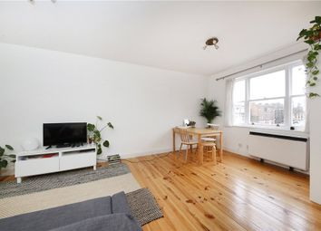 2 bed property to rent in Wilton Court, Cavell Street, Whitechapel, London E1