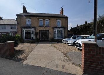 Thumbnail 8 bedroom detached house for sale in Queens Street, Withernsea, East Hull Villages