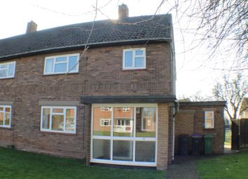 3 bed semi-detached house to rent in Horne Road, Donnington, Telford TF2