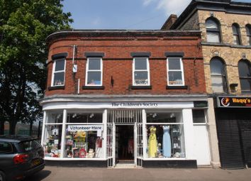 Thumbnail Property for sale in Church Street, Runcorn