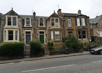 Thumbnail 1 bed flat to rent in Cameron Terrace, Prestonfield, Edinburgh