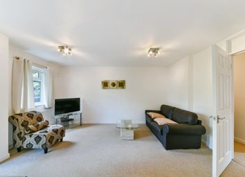 Thumbnail 1 bed flat for sale in Rum Close, Wapping, London