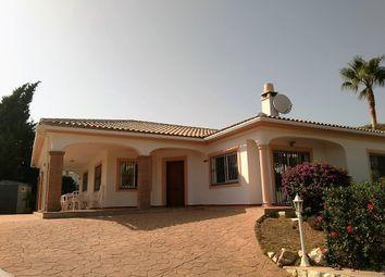 Thumbnail 3 bed villa for sale in Torrenueva, Granada, Spain