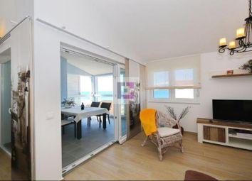 Thumbnail 1 bed apartment for sale in Nin (Zadar Region), Croatia