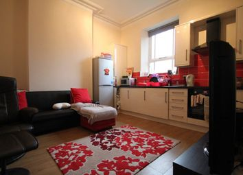 Thumbnail 1 bed property to rent in Parkers Road, Sheffield