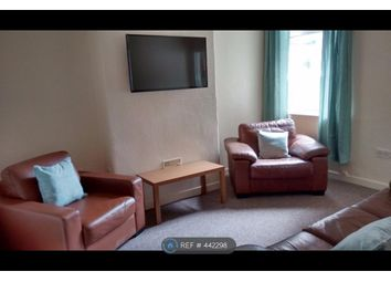 Thumbnail Room to rent in Watford St, Stoke On Trent