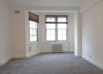 Thumbnail Studio to rent in Park West Place, Paddington, London