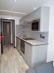 Thumbnail 1 bed flat to rent in Hubert Road, Selly Oak, Birmingham