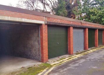 Thumbnail Warehouse to let in Elm Street Garages, Roath, Cardiff