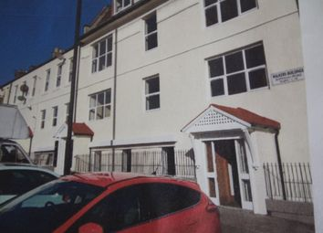 Thumbnail 16 bed property for sale in Walkers Buildings, Borough Road, North Sheilds