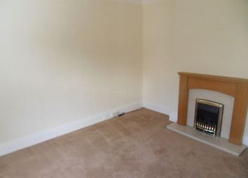 Thumbnail 2 bedroom flat to rent in Hyde Terrace, Gosforth, Newcastle Upon Tyne