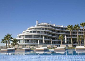 Thumbnail 3 bed apartment for sale in Av. Zaragoza, 03130 Santa Pola, Alicante, Spain