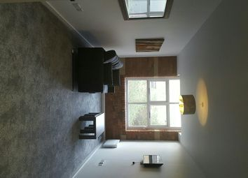 Thumbnail 2 bed flat to rent in 1 Balme Street, City Centre
