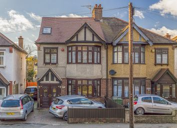 Thumbnail 4 bed property for sale in Woodland Gardens, Walthamstow