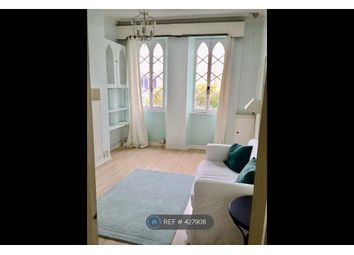 Thumbnail 1 bed flat to rent in Wykeham Terrace, Brighton