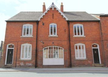 Thumbnail 3 bedroom property for sale in Flemingate, Beverley
