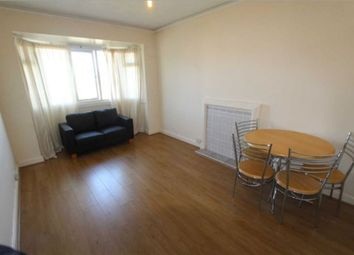 Thumbnail 1 bed flat to rent in Gibbins Road, Selly Oak, Birmingham