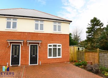 3 bed property for sale in Grove Gardens, Christchurch BH23