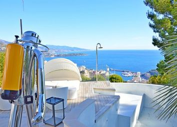 Thumbnail 3 bed property for sale in La Turbie, Alpes-Maritimes, France