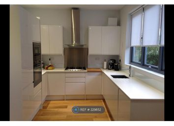 Thumbnail 3 bed detached house to rent in Mill Lane, London