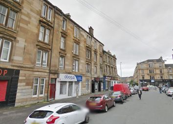 Thumbnail 2 bed flat for sale in 10, Albert Road, Flat 2-2, Queens Park, Glasgow G428Dn