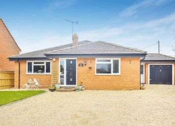 Thumbnail 3 bed bungalow for sale in Lower Icknield Way, Longwick, Princes Risborough