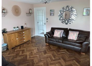 3 bed semi-detached house for sale in Ginnell Farm Avenue, Rochdale OL16