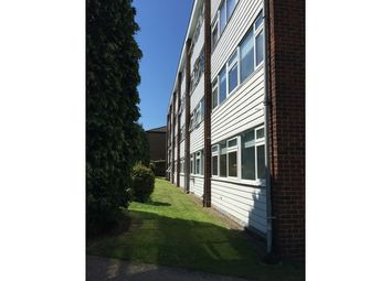 Thumbnail 2 bedroom flat to rent in Grove Hill, Woodford And South Woodford, South Woodford