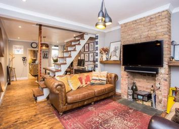 Thumbnail 3 bed terraced house for sale in Acme Road, Watford, Hertfordshire, .
