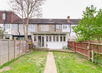 3 bed property for sale in Wilmot Road, Tottenham, London N17