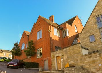 Thumbnail 1 bed flat for sale in Moravian Place, Oldfield Park, Bath